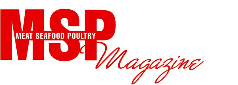 Publikujeme o velkých projektech v časopise MPS Magazine