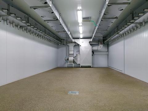 Es hat uns die Firma für Putebearbeitung aus Weißrussland angesprochen