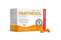 Altermed PANTHENOL forte kapsule 60