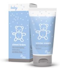 Altermed Baby Winter krém