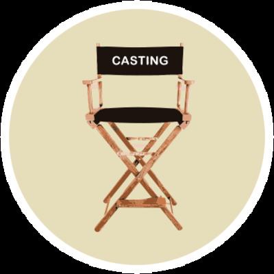 Termíny castingů ročníku 2019