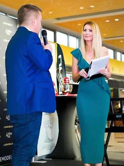 Brno hostilo poslední casting letošního ročníku Miss & Mr. Look Bella