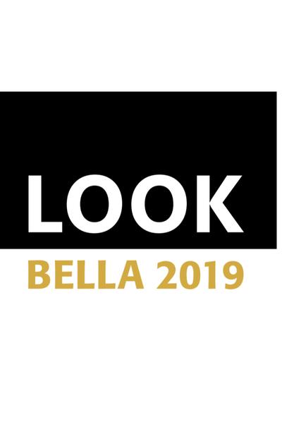 Již zítra budeme znát nové Miss & Mr. Look Bella!