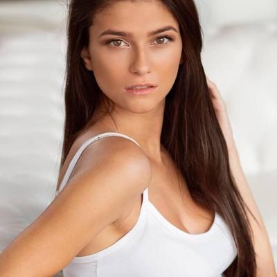 Tereza K.