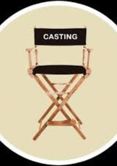 Termíny castingů Miss & Mr. Look Bella 2019
