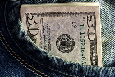 Peníze nejsou všechno. Ale i tak jich můžete vydělat víc