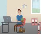 Videospot e-Účto