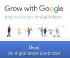 Záznam z webináře: Úvod do digitalizace účetnictví