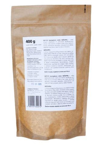 bezlepková směs BEšAMEL 400 g