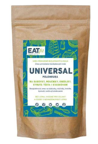 bezlepková směs UNIVERSAL 750 g