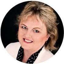 Ing. Irena Spirová, LL.M. MBA