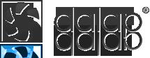 Logo Ventilátory