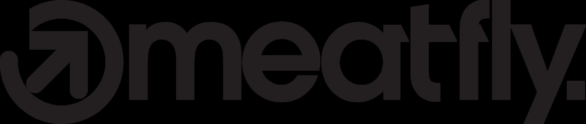 Logo Meatfly