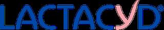 Logo Lactacyd