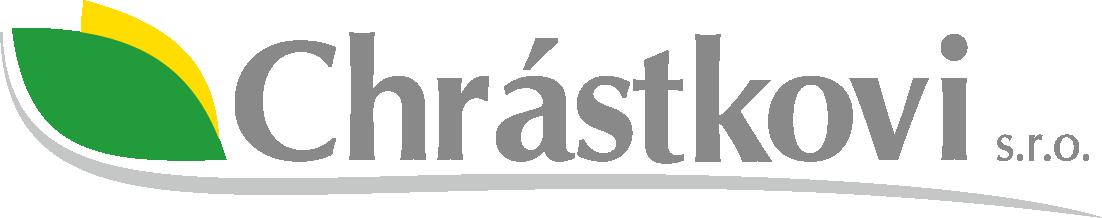 e-shop chrastkovi
