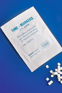 Time-Markers (30 ks)