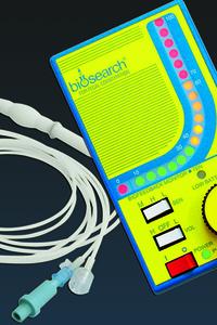 Kit 10 pro chronickou obstipaci (zácpu)