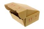 Výroba poštovních krabic