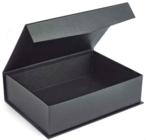 Potahovaná kartonáž pozvedne každý produkt