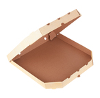 Výroba a potisk krabic na pizzu