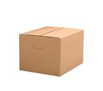 Kartonové krabice na dokumenty