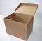 Krabice archivační